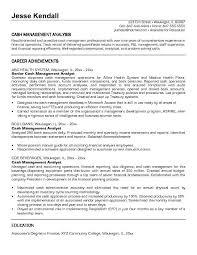 Job Cover Letter Software Developer File CV Resume Sample Free Sample Resume  Cover