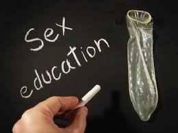 ckdy life is an extended essay a twist sex education should be implemented in schools as early as possible