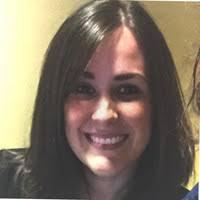 "7 ""Dallia"" profiles | LinkedIn"
