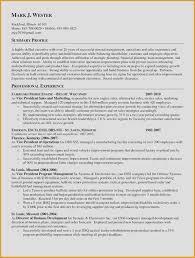 General Labor Resume Objective General Labor Resume Samples General ...