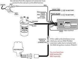 pro comp hei distributor wiring diagram wiring diagram pro comp distributor unbelievable wire