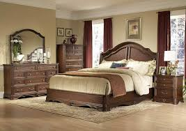 traditional modern bedroom ideas. Minimalist 19 Traditional Bedroom Ideas On With Color Soft Bedroom. « » Modern M