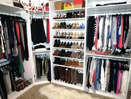 ikea pax closet systems. Ikea Closet System Best Systems Home Decor Pax Review