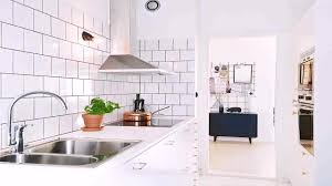 Modern Kitchen Wall Tiles Texture Seamless YouTube