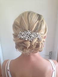 Wedding Upstyles With Veil Example Of How I Will Wear My Hair With