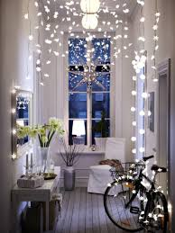 Apartments Interior Design Ideas and Pictures