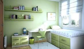 bedroom floating shelves ideas bedroom shelves green kids bedroom with floating shelves bedroom floating shelves ideas
