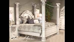 fancy design california king bed furniture bedroom sets you set