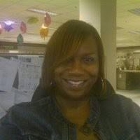 Alicia Rowser - Sr Customer Service Support Specialist - The ...