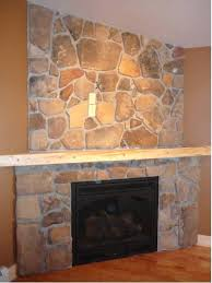 flat stone fireplace flat stone fireplace design homes grand county custom builder flat stone fireplace pictures