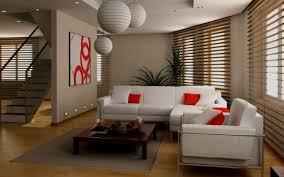 ... Large Size of Living Room:latest Kitchen Design Tools Inspiration  Simple Floor Plan Maker Free ...
