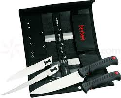 Blade Mag 2012 Kitchen Knife Of The Year Taiyo By Shun In Kershaw Kitchen Knives