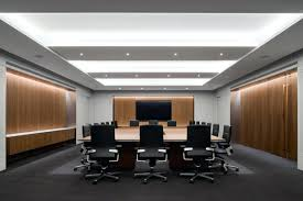 office conference room design. Related Office Ideas Categories Conference Room Design