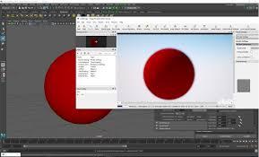 maya 2017 student version and third party renderers autodesk community maya