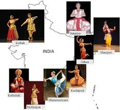 essay on the dances of a brief intro to classical dances of