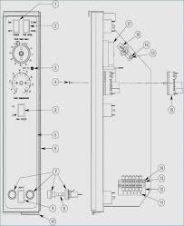 wiring diagram for amana dryer wiring diagramsamana wiring wiring diagram for amana dryer wiring diagrams