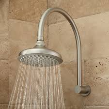 bathroom shower heads. Brushed Nickel Bathroom Shower Heads P
