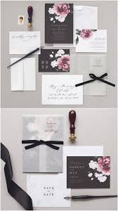 best 25 wedding invitation cards ideas only on pinterest laser Design Wedding Invitations With Pictures florence wedding invitation & correspondence set vintage florals and marble accents design wedding invitations with photos