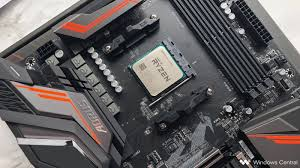 Which Motherboards Are Compatible With Nvidia Geforce Gtx
