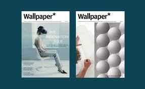 June 2021 Innovation Issue ...