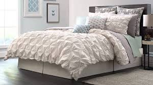 photo 2 of 6 real simple camille jules bedding collection at bed bath beyond you bed
