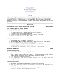 canadian resume template  cashier resumes