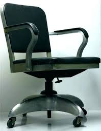 vintage office chair.  Vintage Steelcase Office Chairs Vintage Chair Orange  Leap Uk   In Vintage Office Chair