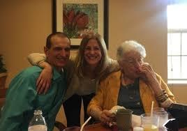 Mercedes E Grant Obituary - Visitation & Funeral Information