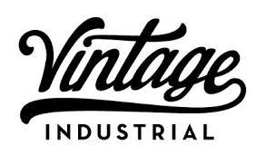 vintage industrial furniture vintage industrial furniture american retro style industrial furniture desk
