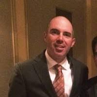 "3 ""Nicholaus Baker"" profiles | LinkedIn"