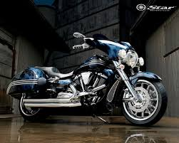 motorcycles images yamaha chopper hd wallpaper and background
