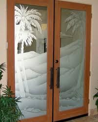 Modern Bedroom Door Doors With Glass Designs Modern Bedroom Door Designs With Glass