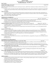 lesson plan essay writing outlining professionalism essay pdf topics for a narrative essay my essay custom writing services