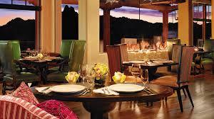 Talavera Scottsdale Restaurants Scottsdale United