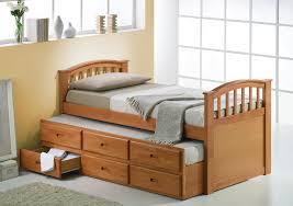 single bed size design. Fine Design Single Bed Design 30 Pictures  On Size N