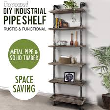 cheap office storage. Get Quotations · Industrial 6 Tiers Home Decor Display Stand Storage Wall Bookshelves Office Salon Cheap I
