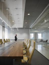 arcadias nios executive chair corporate setting prescient offices in chicago via office snapshots campaign monitor office office snapshots