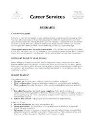 sample resume for college sample resume doc how to write a resume for college sample resume