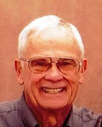 Remembering Leonard Singer | Obituaries - Brighton Memorial Chapel