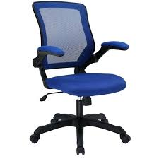office chairs john lewis. Childrens Office Chair Desk And Set Ikea . Chairs John Lewis L