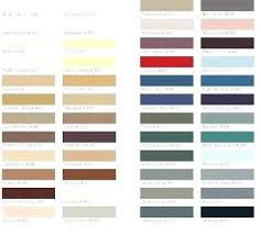 Mapei Color Chart Mapei Grout Colors Garnu