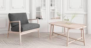 Nordic design furniture Simple Nordic Furniture Group As Archipanic Nofu Nordic Furniture Group