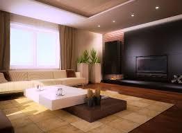 interior decoration. Picture Of Interior Design Glamorous Interiordesign Decoration E