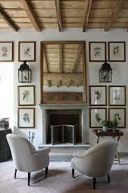 ... Shabby-Chic Modern Rustic Interior 4 ...