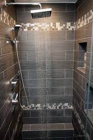 Large Bathroom 17 Best Ideas About Large Tile Shower On Pinterest Master