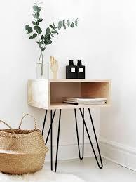 American Home Furniture Store Minimalist Unique Inspiration Design
