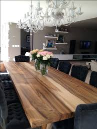 dining table chairs for sale gumtree. full image for dining room tables and chairs modern the prettiest wood slab table sale gumtree
