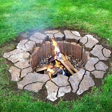 View in gallery submerged-fire-pit.jpg