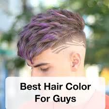 Haircolor Haircolor Haircut