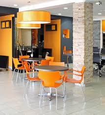 choosing interior paint colorsWhat Are the Best Interior Paint Colors for a Business  AG